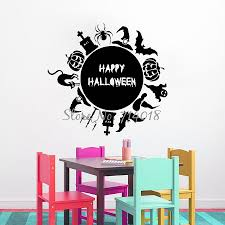 party halloween quotes online get cheap bats quotes aliexpress com alibaba group