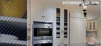 chicken wire cabinet door inserts unique and exotic ideas for kitchen cabinet door inserts kitchen