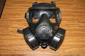 m50 joint service general purpose mask wikipedia