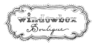 gift shop stafford springs windowbox boutique gifts for