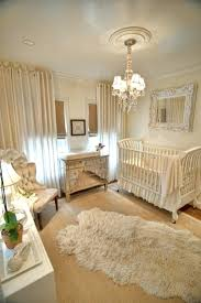 chambre enfant luxe best chambre luxe bebe gallery design trends