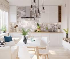 interior home designing interior design ideas home decorating inspiration part 2