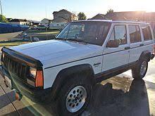 jeep grand xj jeep xj