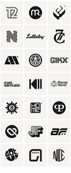 brand logo design logo inspiration logos marques 2010 logo inspiration