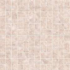 bathroom tile new bathroom floor tiles texture room design ideas