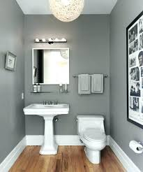painting ideas for small bathrooms bathroom paint ideas gray ukraine
