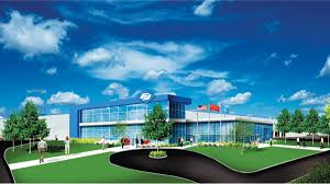 lexisnexis jobs ohio here u0027s how fuyao will pay for its 330m auto glass plant in