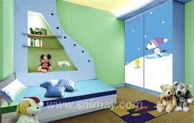 Snoopy Nursery Decor Peanuts Snoopy Baby Nursery Room Decor Gofunder Info