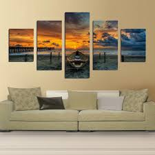 large living room wall art large living room paintings home design ideas and pictures