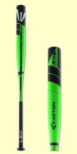 composite bats for softball easton l6 0 pitch softball bat sp14l6 discontinued