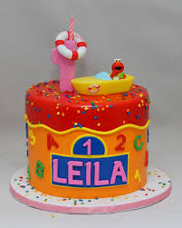 elmo birthday cakes boating elmo birthday cake cake in cup ny