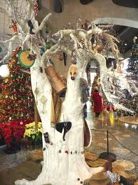 foto friday grand rapids michigan christmas traditions