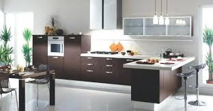 tableau cuisine design tableau deco cuisine avec tableau cuisine sur idees de design de