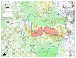 Wildfire Map National by 2013 08 25 14 44 20 305 Cdt Jpeg