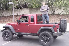 pictures of jeep here s why the jeep wrangler is awesome autotrader