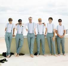 tropical wedding attire www emasscraft org wp content uploads 2017 03 1000