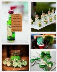 interior design best irish themed party decorations home decor