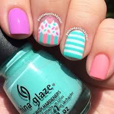 best 25 little nails ideas on pinterest bright toe nails