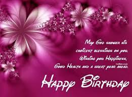 happy birthday greeting cards for best friend birthday decoration
