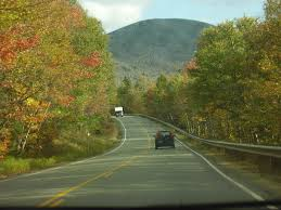 New Hampshire scenery images File nh 112 scenery a jpg wikimedia commons jpg