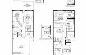 floor plan designs modern house plans floor plan for 3 bedroom split six large 2 with