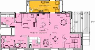 preschool floor plan template preschool floor plans awesome preschool layout floor plan best