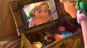 image rapunzel painting png disney wiki fandom powered wikia