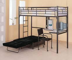 futon universaltwinoverfutonbunkbed amazing futon twin mattress