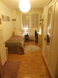 louer une chambre à un étudiant chambre pour colocation étudiante dans appartement 4 5 pièces à