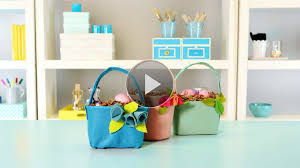 Easter Decorating Ideas Youtube by Diy Jute Bag Making Jk Arts 195 Youtube Loversiq