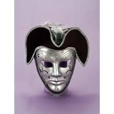 womens masquerade masks12 christmas tree 30 best mardi gras party images on mardi gras party