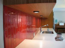 decoration ideas inspiring kitchen interior decoration with red