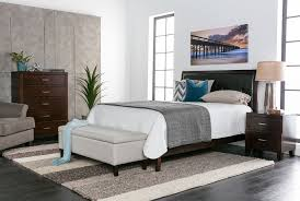 kelly storage bench living spaces