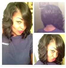 bob quick weave hairstyles unique how to do cute quick weave hairstyles cute quick weave bob