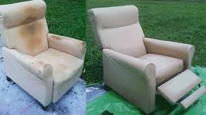 Upholstery Cleaning Codes Upholstery Cleaning Dks