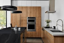how to clean formica cabinets contemporary kitchen