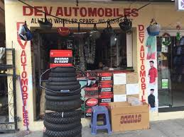 view layout alloy dev automobiles service center photos btm layout 2nd stage