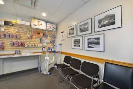 east mountain physiotherapy limeridge physiotherapy and
