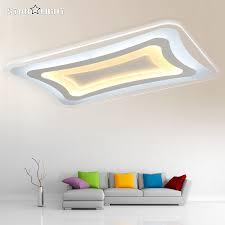 decorative energy efficient light bulbs promotion shop for