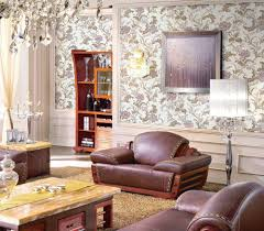 3d Wallpaper For Home Wall India by 3d Wallpaper Walls 3d Wallpaper Walls Suppliers And Manufacturers
