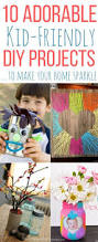 674 best kids images on pinterest kids crafts decor crafts and