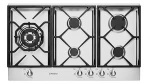Ikea Cooktop Reviews Kitchen Top Framtid 5 Burner Gas Cooktop Ikea Within Reviews