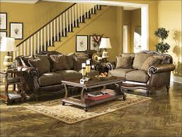 Loveseats That Rock And Recline Living Room Reclining Loveseat Without Console Ashley Home Black