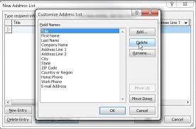 software pembuat undangan online membuat label undangan di ms word 2010