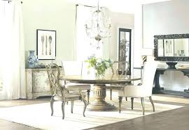 dining room set modern kitchen dining room sets traditional dining room sets modern