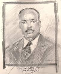 adebanji alade my art my passion for sketching 05 01 2009 06