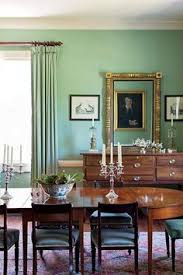 plantation home interiors eye for design antebellum interiors with southern charm ya ll