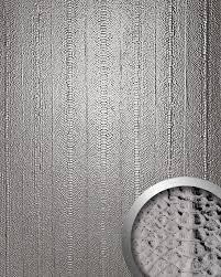 wandpaneel schlangen optik wallface 14299 snake design blickfang