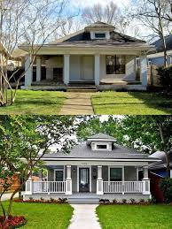 make a home 201 best ugly house makeovers images on pinterest before after