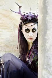 Witch Halloween Makeup Ideas 60 Best Dress U0026 Costumes Images On Pinterest Halloween Ideas